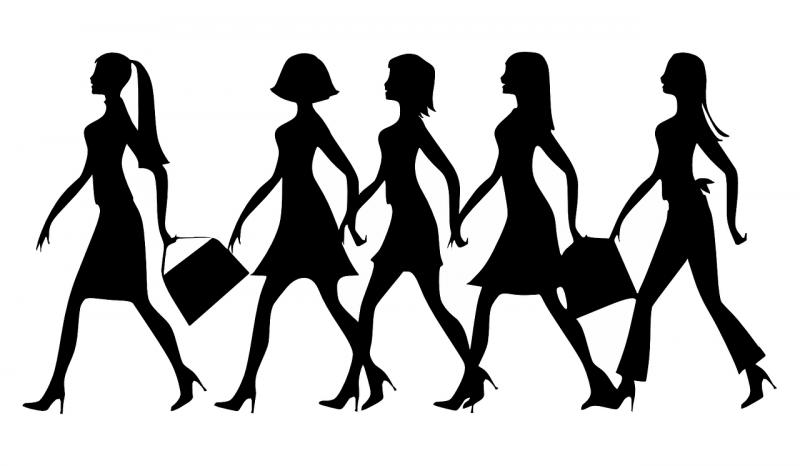 「プラダを着た悪魔」にみる女性が憧れのキャリアにつくための5つの方法