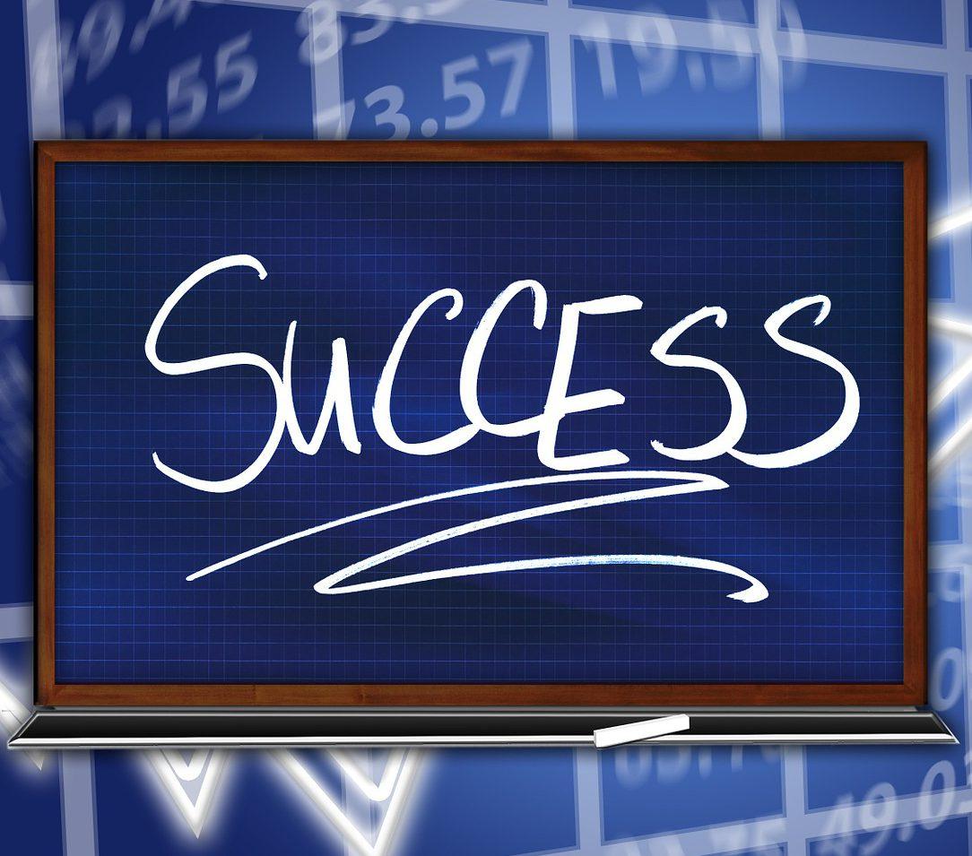 成功している人の共通点:決してしない10の行動