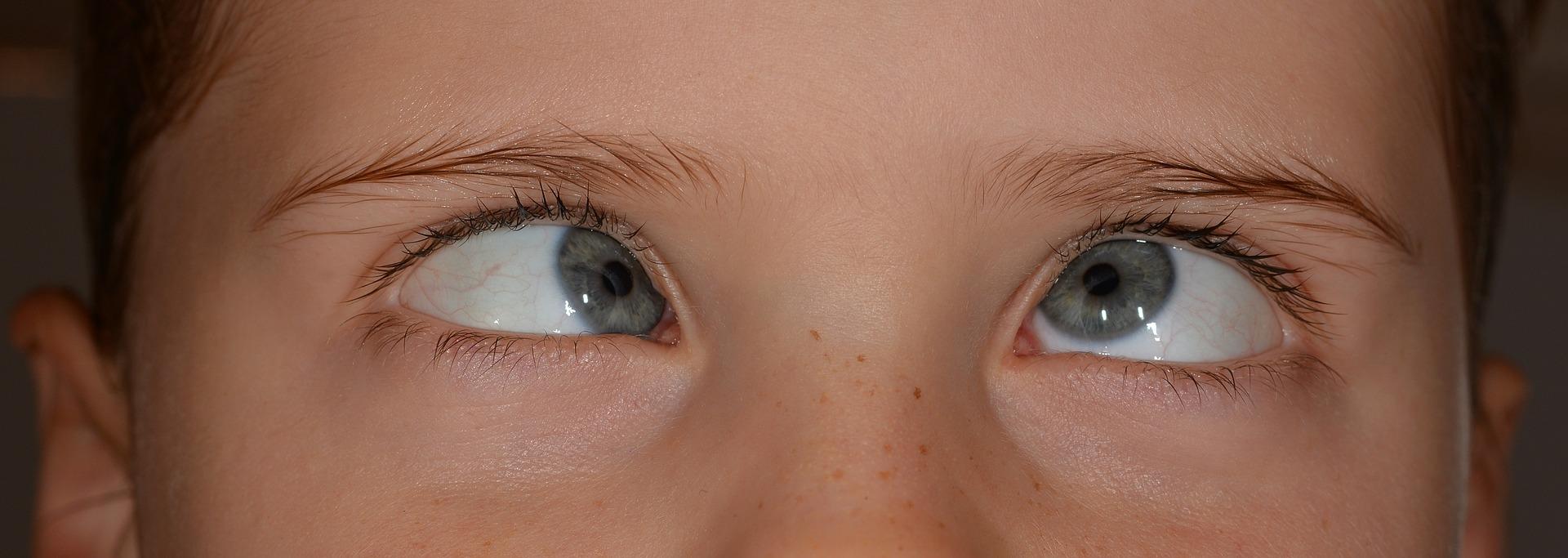 ど近眼ライターが教えるドライアイの治し方と対策