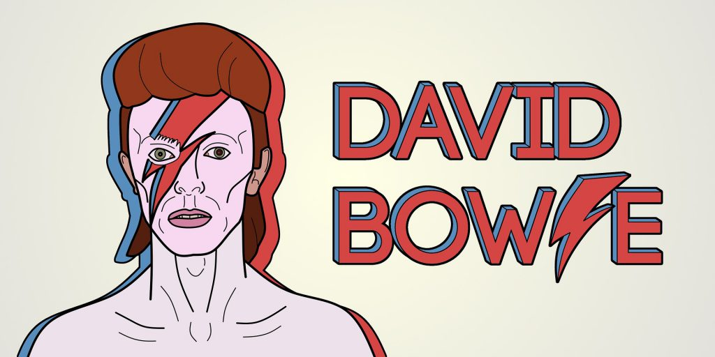 david-bowie-1604289_1920
