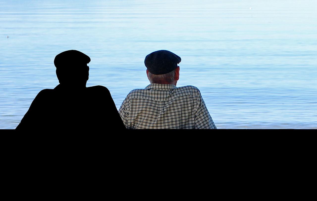 【映画で学ぶ心理学③】統合失調症を描いた映画5選