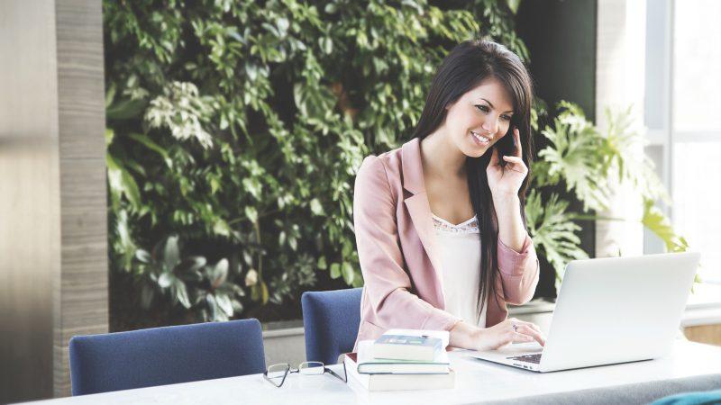 明日も仕事を頑張ろうと思える!働く女性におすすめの映画5選