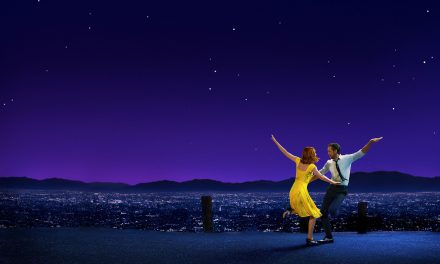 【ラ・ラ・ランド】心ときめく美しい映像。でも映画ってそれだけでいいの?(感想)